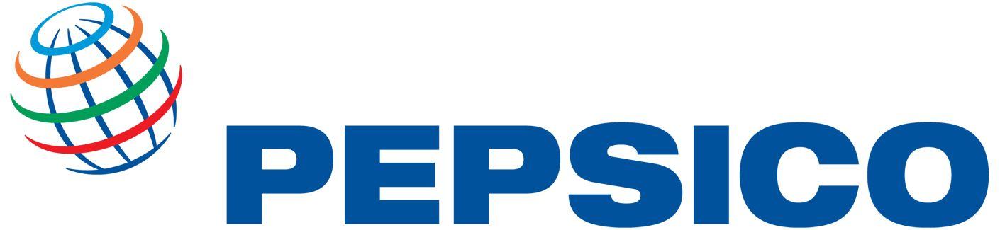 Marbo Product d.o.o. (a company of PepsiCo)-logo