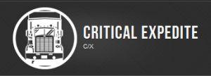 CX CRITICAL EXPEDITE d.o.o.