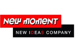 New Moment New Ideas Company