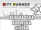 City Runner doo