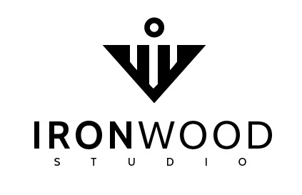 Ironwood Studio