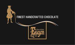 Eugen Chocolate