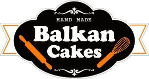 Balkan Cakes doo