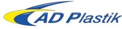 ADP d.o.o.