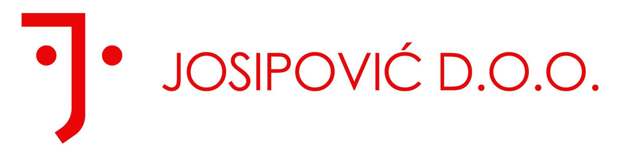 Josipović d.o.o.