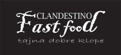 UR Clandestino