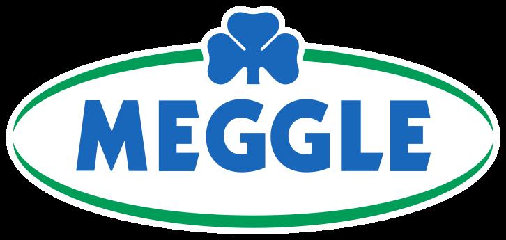 MEGGLE Srbija d.o.o.