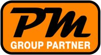 PM GROUP PARTNER