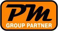 PM GROUP PARTNER