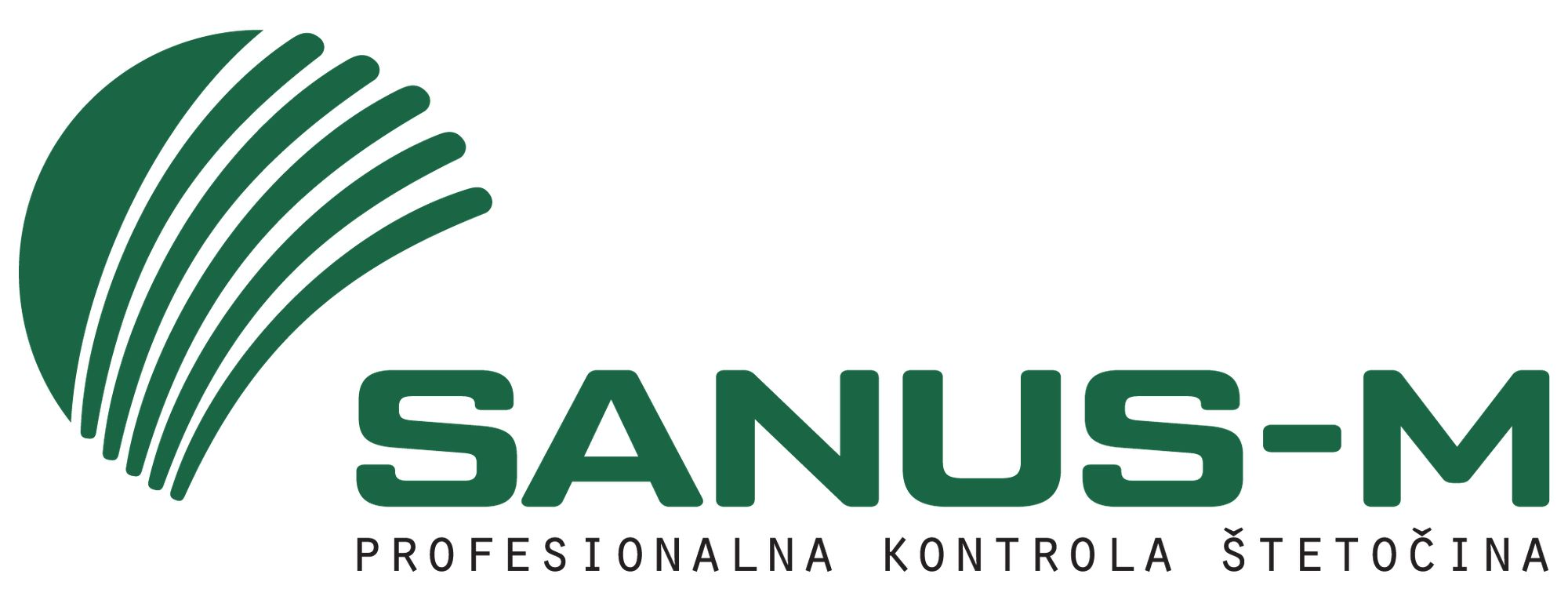 Sanus-M