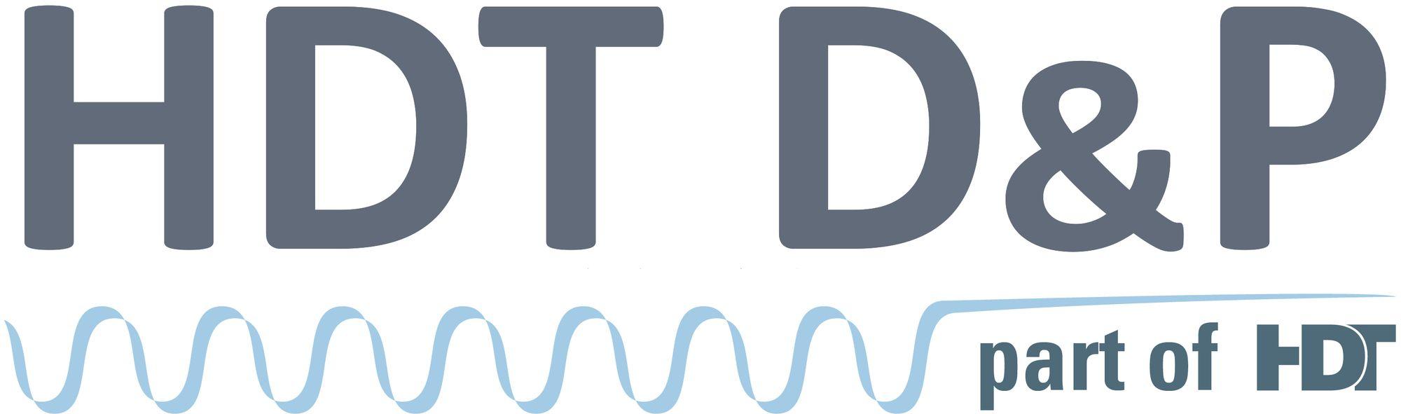 HDT D&P