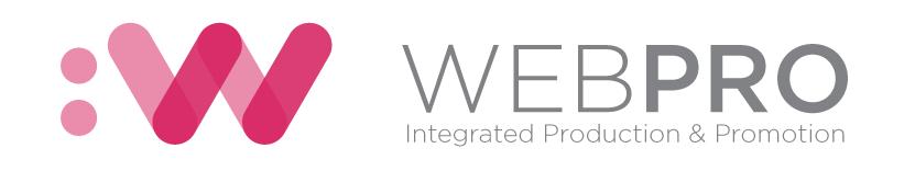 Webpro doo