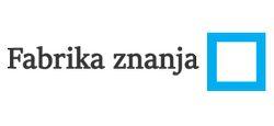 Marija Čolić preduzetnik Agencija za edukaciju Fabrika znanja Zrenjanin