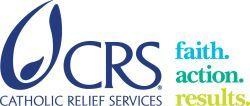 Catholic Relief Services - Predstavništo u Beogradu