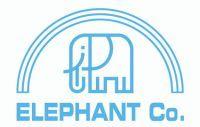 Elephant Co.d.o.o.