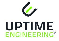 Uptime Engineering