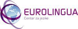 Eurolingua Jasmina Vukalović PR