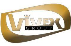 Vivex Group d.o.o.