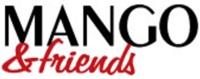 Mango&friends DOO