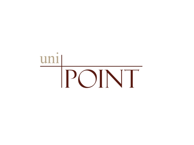 UNI POINT DOO