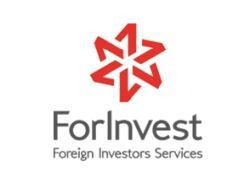 Foreign Investors Services