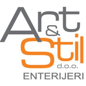 Art & Stil d.o.o.