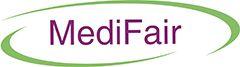 Medifair GmbH