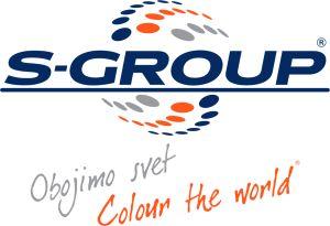 S-Group d.o.o.