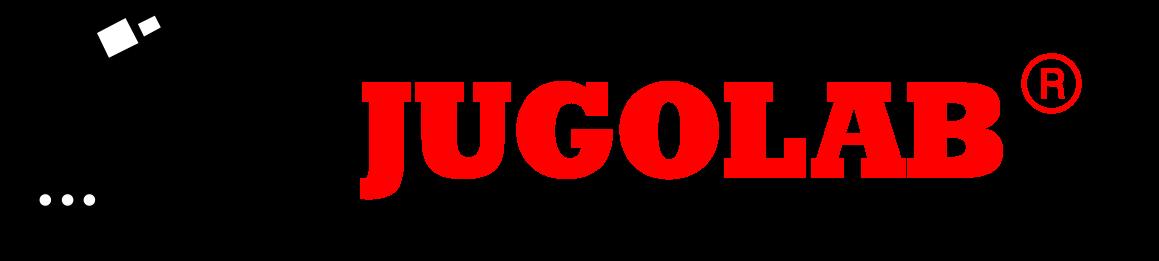 Zavod za laboratorijsku dijagnostiku Jugolab