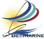 Beomarine d.o.o.