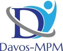 Davos-MPM doo