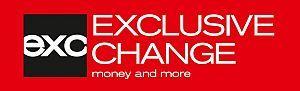 Exclusive Change doo