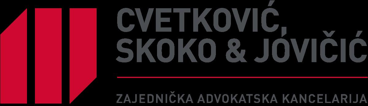 Cvetković, Skoko & Jovičić