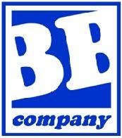 Company BB d.o.o.