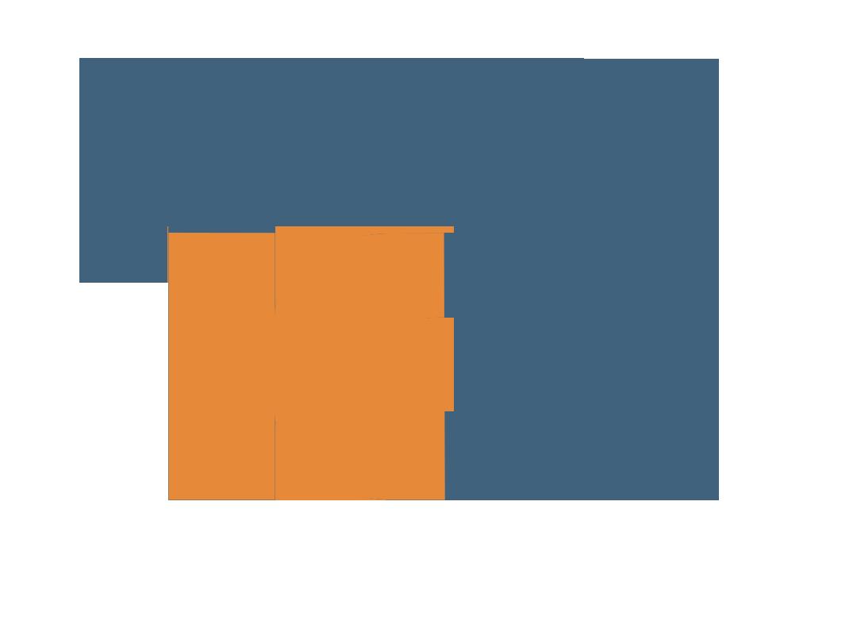 TKA Transport Kombi AS d.o.o.