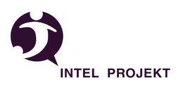Intel projekt