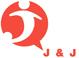 J&J Metalni Proizvodi d.o.o.