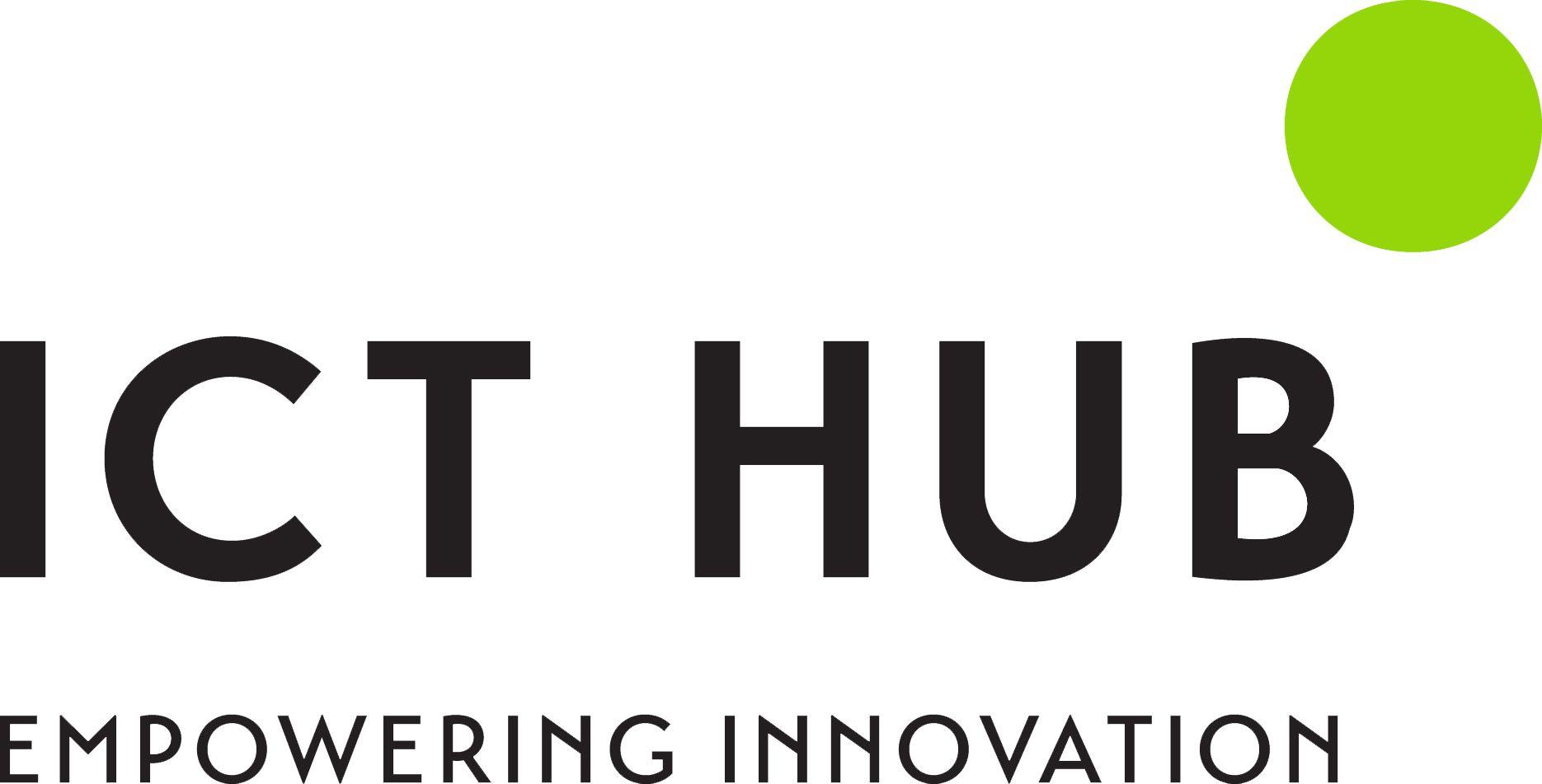 ICT hub d.o.o.