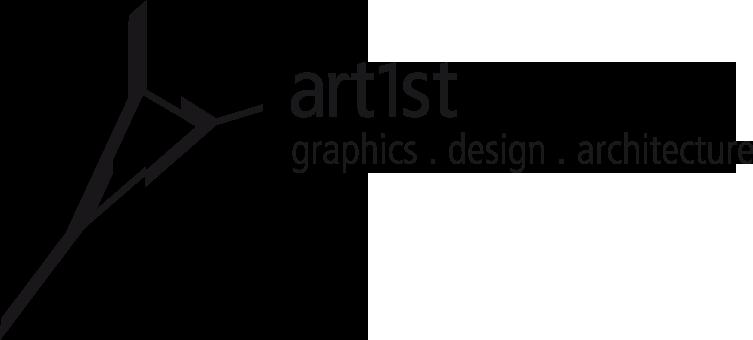 Art1st Design Studio