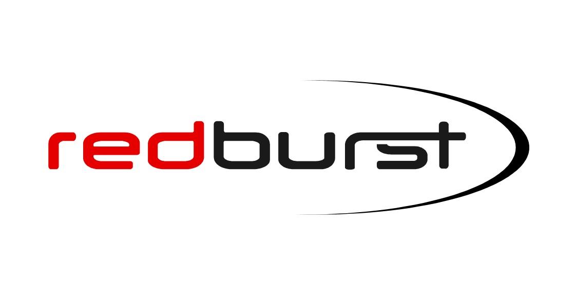 Redburst Technologies AB