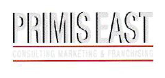 Primis East Srls