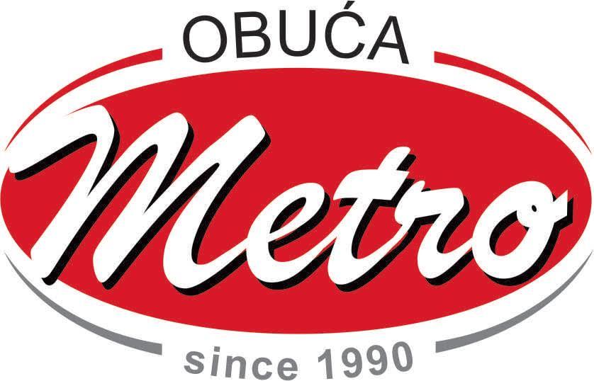 Obuća Metro d.o.o.