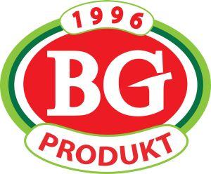 BG Produkt 1996 DOO