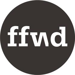 Future Forward DOO