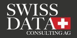 SWISS DATA CONSULTING predstavnistvo