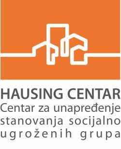Hausing Centar