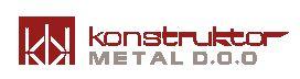 Konstruktor Metal d.o.o.