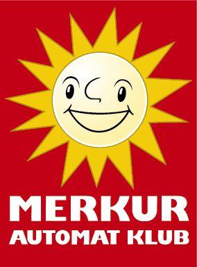 Merkur Games d.o.o.