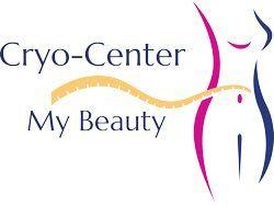 Cryo-Center My Beauty