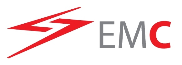 Akcionarsko društvo Elektromreža Srbije Beograd-logo